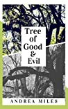 Tree of Good & Evil