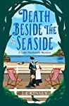 Death Beside the Seaside (Lady Hardcastle Mystery #6)
