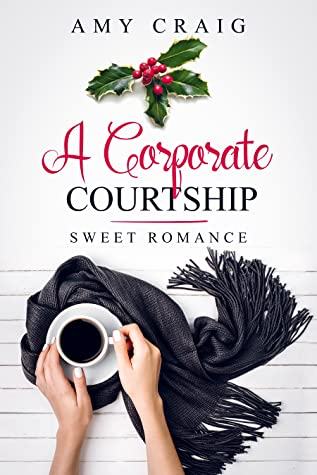 A Corporate Courtship