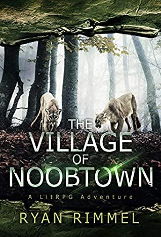 Village of Noobtown