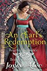 An Earl's Redemption (Brides of London)