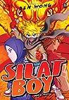 Silat Boy #2: Dua Aliran