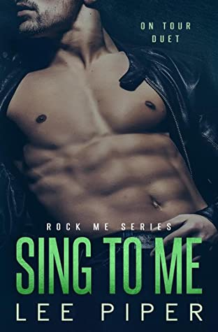 Sing-to-Me-Rock-Me-Book-3-Lee-Piper