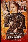 La doncella de Orléans