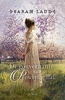 De gouvernante van Penwythe Hall (Cornwall, #1)