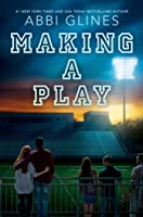 Making a Play (The Field Party, #5)