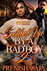 Snatched Up By A Bad Boy 2