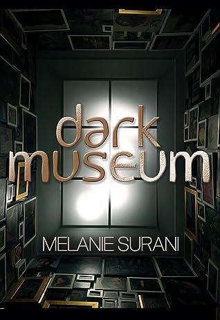 Dark Museum