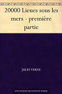 20000 Lieues Sous Les Mers - Part 1