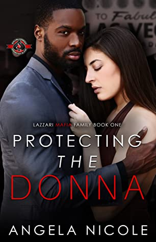 Protecting the Donna