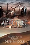 Amplitude (Dimension Space #3)