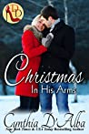 Christmas in His Arms (Dallas Debutantes)