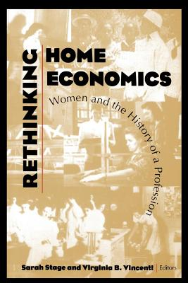 Rethinking Home Economics by Sarah Stage