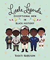 Brave Men in Black History