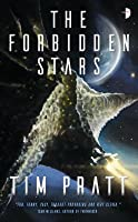 The Forbidden Stars (Axiom, #3)