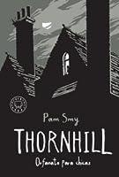 Thornhill: Orfanato para chicas
