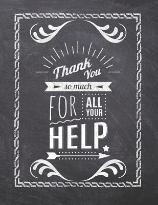 PE71: Thank You So Much Quotes Images