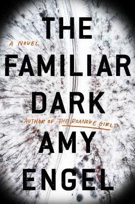 The Familiar Dark March TBR
