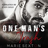 One Man's Trash (The Heretic Doms Club,#1)