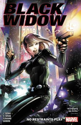 Black Widow No Restraints Play By Jen Soska