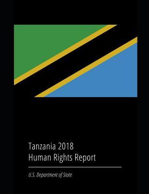 Tanzania 2018 Human Rights Report