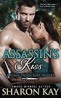 Assassin's Kiss