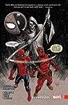 Spider-Man/Deadpool, Vol. 9: Eventpool