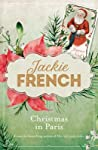 Christmas in Paris (Miss Lily, #3.5)