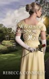 The Rivals of Rosennor Hall (Entangled Inheritance #3)