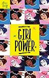 Girl Power (Hors-séries)