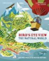The Natural World: See the World as Never Before
