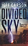 Divided Sky (David Wolf #13)