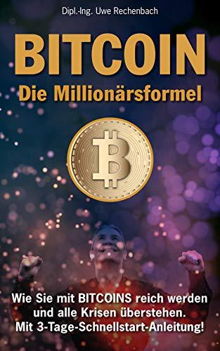 Bitcoin kaufen graz