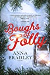Boughs of Folly