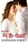 Dating: For the Assist (Eastridge Heights Basketball #4)