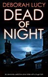 Dead of Night ebook review