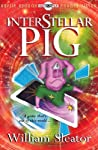 Interstellar Pig (Interstellar Pig #1)