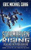 Stormhaven Rising