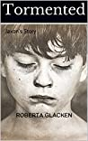 Tormented: Jaxon's Story