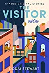 The Visitor (The One, #5)