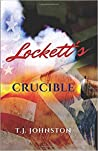 Lockett's Crucible