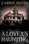 A Lover's Haunting