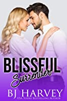 Blissful Surrender (Bliss, #3)
