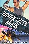 Hidden Creek Again (Hidden Creek High #5)