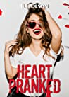 Heart Pranked: An Applewood Manor Novella