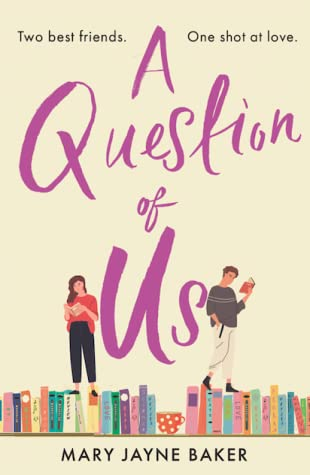 A Question of Us