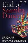 End of Saamba Dance