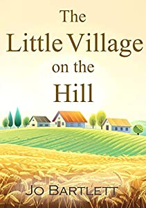 The Little Village on the Hill