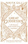 Great Goddesses: ...