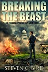 Breaking the Beast: The Redemption of Joe Branch